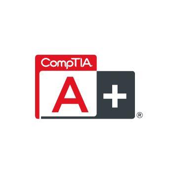 CompTIA +
