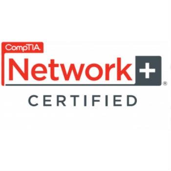 CrompTIA Network