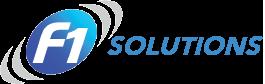 F1 Solutions Inc