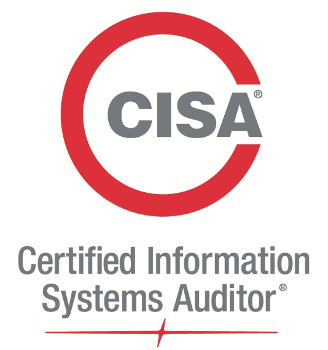 Certified Information Systems Assessor