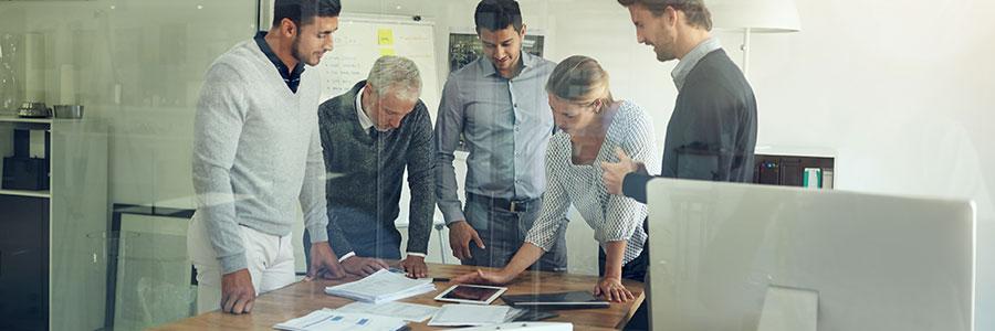 4 Reasons you should hire a local MSP